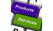 Produkten-products