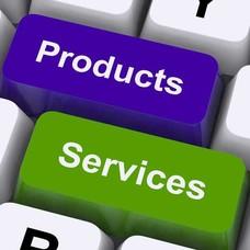Produkten