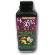 Produkten-products Houseplant Focus