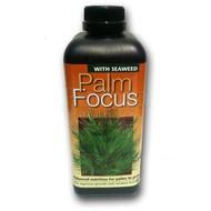Produkten Palm Focus