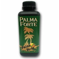 Produkten-products Palma Forte