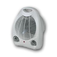 Produkten-products Ventilatorkachel VK2002 met thermostaat