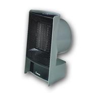 Produkten-products Safe-T-Heater Mini 500 Ceramic Heater