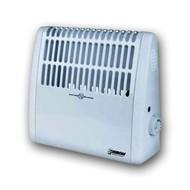 Produkten Vorstbeveiliger CK500H met thermostaat