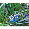 Siergrassen-ornamental grasses Ophiopogon japonicus Minor - Slangebaard - Japans slangengras