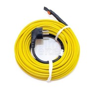 Produkten-products Magnum Ideal heating cable with built-in thermostat