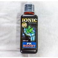 Produkten Ionic PK Boost