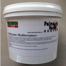 Produkten-products Fertilizzante Mediterraneo