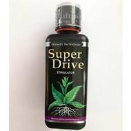 Produkten Super Drive Stimulator