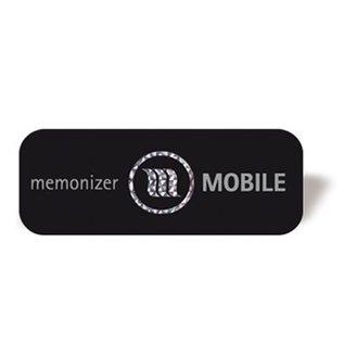 Memon memonizer MOBILE