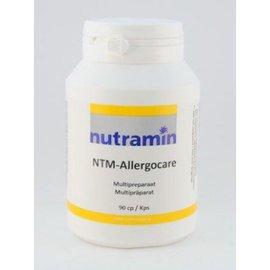 NTM Allergocare