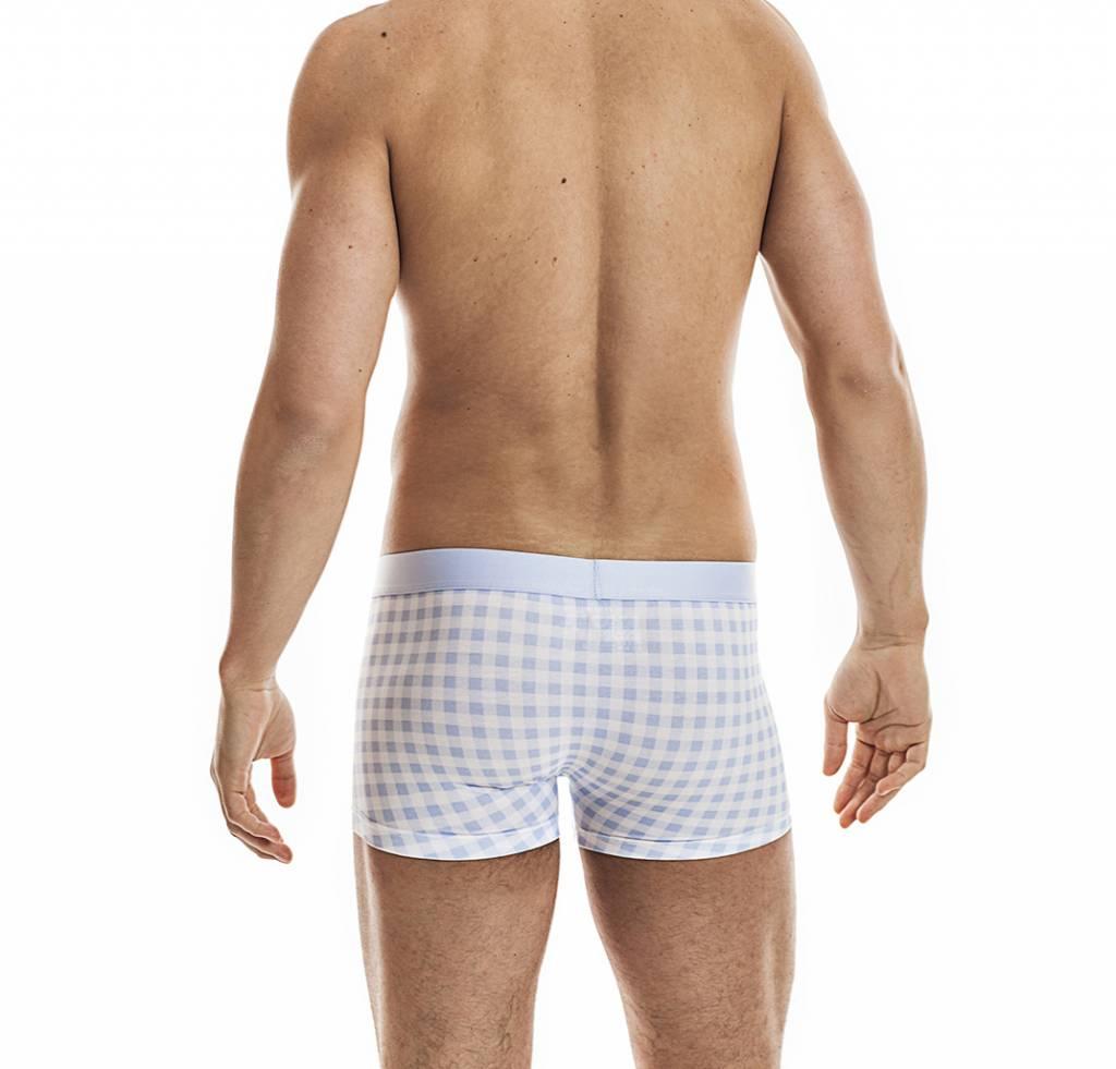 undertøj Boxer short le Blue