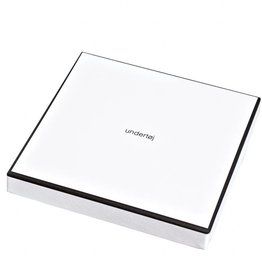 undertøj Gift box