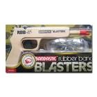 Bandastic Blaster