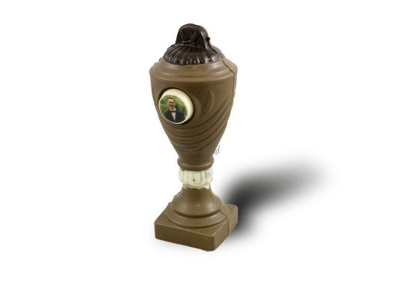 Cup - Beker met foto of logo