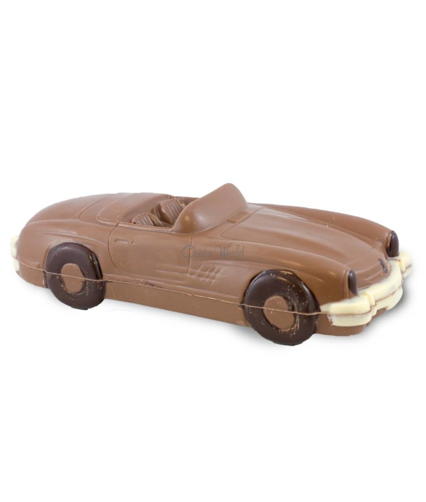 Auto Cabriolet