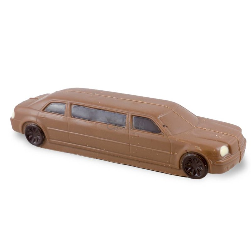 Auto Limousine