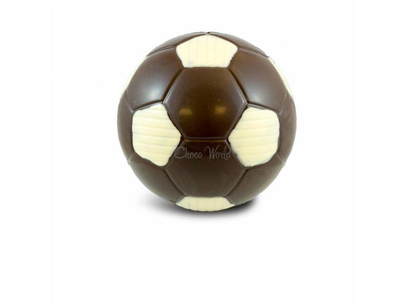 Chocolade Bal