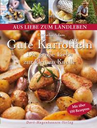 Dort Hagenhausen Gute Kartoffeln