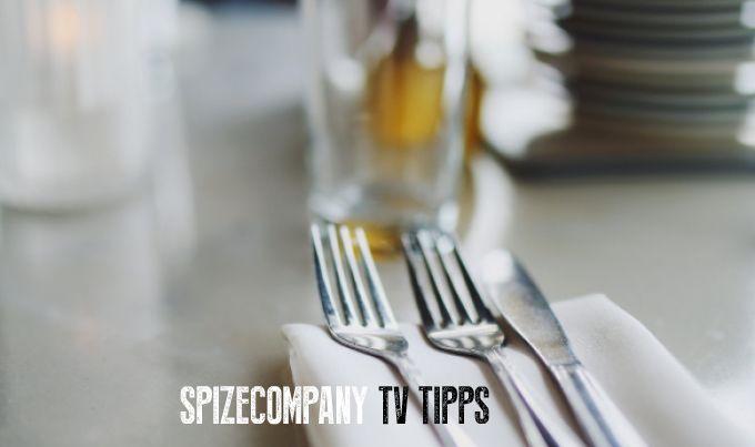 Spizecompany TV Tipp