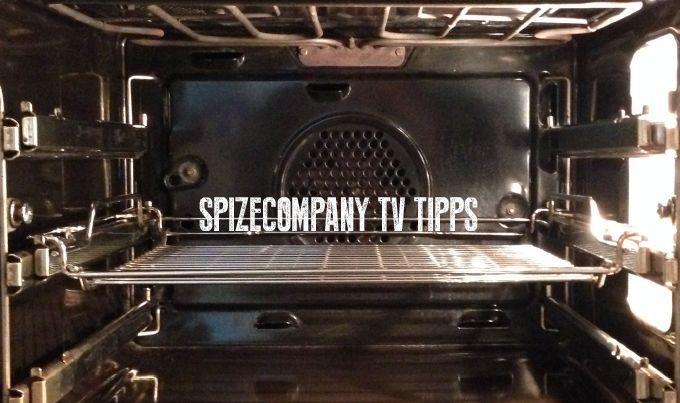 TV Tipp zur Kueche Brasiliens