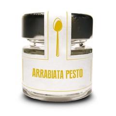 Artikel mit Schlagwort Arrabiata Pesto