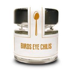 Artikel mit Schlagwort Birds Eye Chili