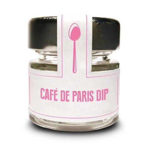 Café de Paris Dip