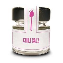 Artikel mit Schlagwort Chili Gewürz Salz