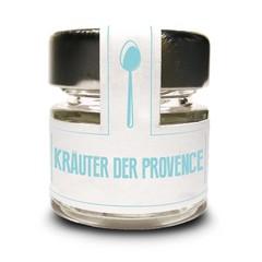 Artikel mit Schlagwort Kräuter der Provence