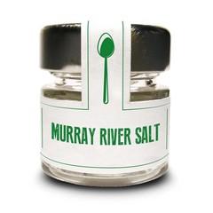 Artikel mit Schlagwort Murray River Salt