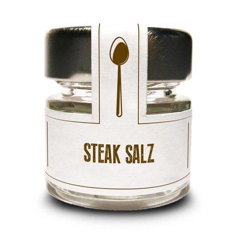 Steak Salz