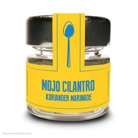 Mojo Cilantro - Koriander Marinade
