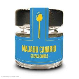 Majado Canario - Steak Gewürz