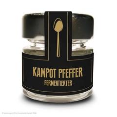 Artikel mit Schlagwort Fermentierter Kampot Pfeffer