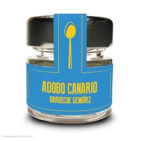 Adobo Canario - Barbecue Gewürz