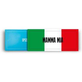Gewürz Geschenkverpackung Mamma Mia
