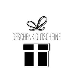 Spizecompany Geschenk Gutscheine