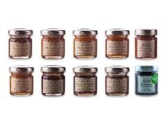 Artikel mit Schlagwort Marmelade online kaufen