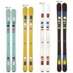 Scott Sports Herren - Ski THE SKI