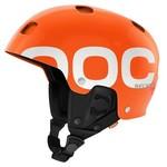 poc Herren - Skihelm RECEPTOR+ (Orange)