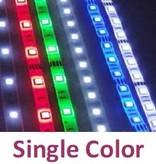 Ledika LED Strip 5050 60pcs 12V IP65 single color