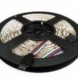 Ledika LED Strip 5050 60pcs 12V IP65 rgb