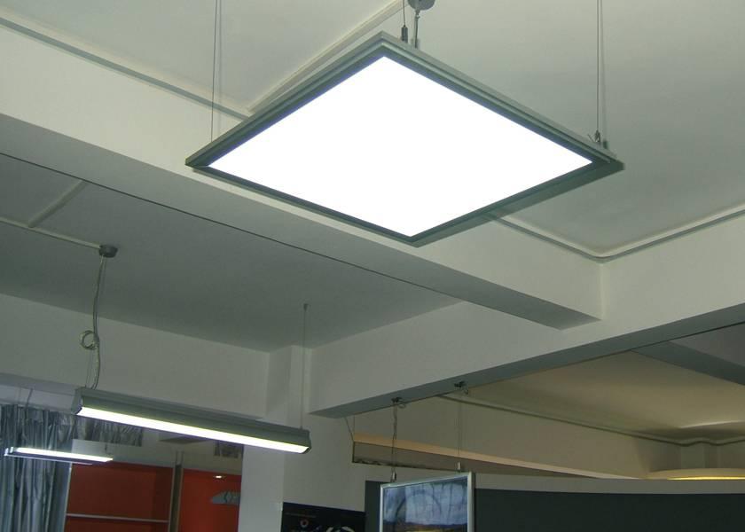 Ledika LED Paneel 60x60cm 36W
