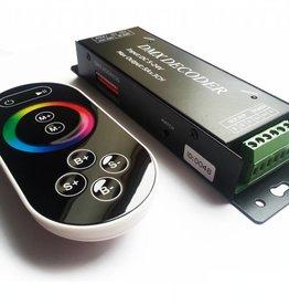 Ledika LED Outdoor DMX Controller