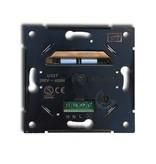 Ledika LED Dimmer Egant 230V 4W - 100W