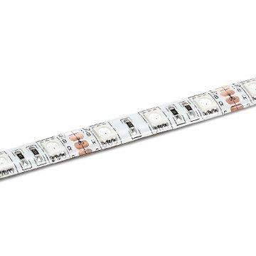 Waar u op moet letten als u LED-strips vergelijkt