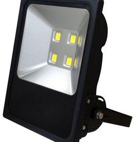 Ledika LED Schijnwerper 200W 17200lm IP65 daglicht wit
