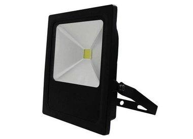 LED Schijnwerper daglicht wit