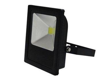 LED Schijnwerper RGB